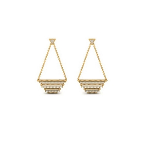 geometric-chandelier-diamond-earring-in-FDEAR9691ANGLE1-NL-YG