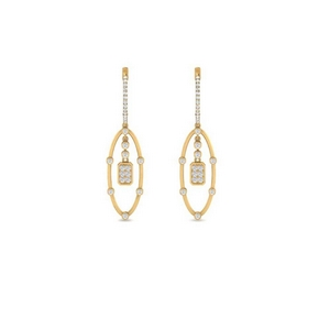 diamond-hoop-chandelier-earrings-in-FDEAR9696ANGLE1-NL-YG
