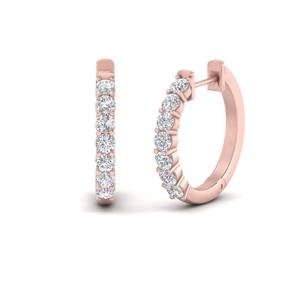 half-carat-delicate-diamond-hoop-earrings-in-FDEAR9783-NL-RG