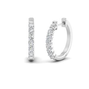 half-carat-delicate-diamond-hoop-earrings-in-FDEAR9783-NL-WG