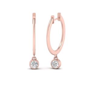 bezel-delicate-round-hoops-earring-in-FDEAR9920-NL-RG