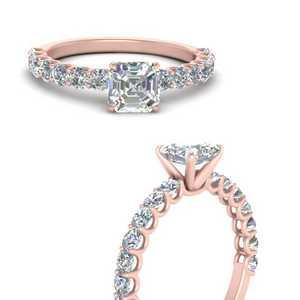 classic-u-prong-lab-made-diamond-ring-in-FDENR1718ASRANGLE3-NL-RG