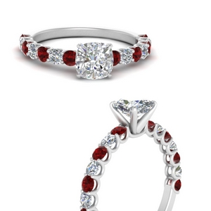 u-prong-cushion-cut-diamond-engagement-ring-with-ruby-in-FDENR1718CURGRUDRANGLE3-NL-WG