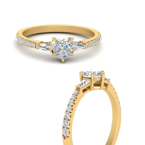 heart-shaped-french-pave-baguette-accented-engagement-ring-in-FDENR1801HTRANGLE3-NL-YG