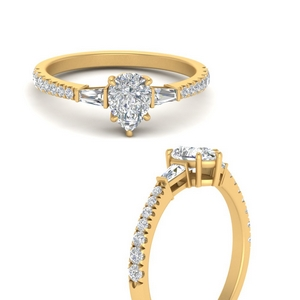 pear-shaped-french-pave-baguette-accented-engagement-ring-in-FDENR1801PERANGLE3-NL-YG