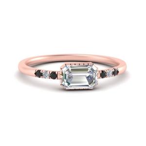 art-deco-east-west-engagement-ring-with-black-diamond-in-FDENR2639EMRGBLACK-NL-RG.jpg
