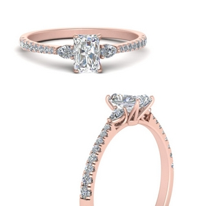 pear-3-stone-cathedral-radiant-cut-diamond-engagement-ring-in-FDENR263RARANGLE3-NL-RG