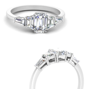 emerald-cut-5-stone-trapezoid-diamond-ring-in-FDENR2743EMRANGLE3-NL-WG
