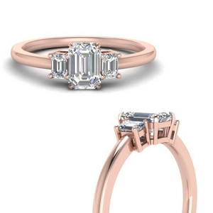 emerald-cut-3-stone-engagement-ring-in-FDENR2748EMRANGLE3-NL-RG