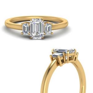 1.50-carat-3-stone-emerald-cut-diamond-engagement-ring-in-FDENR2748EMRANGLE3-NL-YG