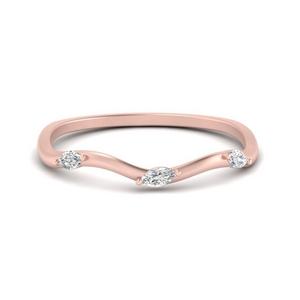 wave-diamond-marquise-wedding-band-in-FDENR3211B-NL-RG