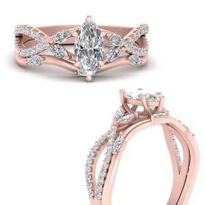 vine-willow-marquise-cut-diamond-ring-with-willow-wedding-set-in-FDENR3211BMQANGLE3-NL-RG