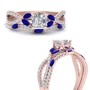 split-shank-willow-asscher-cut-wedding-ring-with-sapphire-in-FDENR3211CASGSABLANGLE3-NL-RG