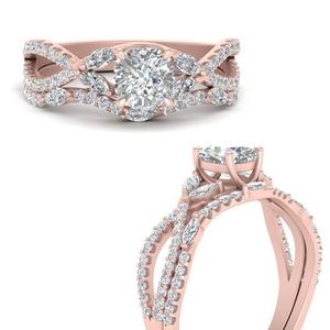 split-shank-willow-cushion-cut-wedding-ring-in-FDENR3211CCUANGLE3-NL-RG