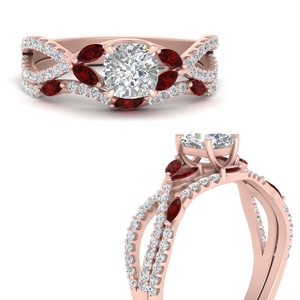 split-shank-willow-cushion-cut-wedding-ring-with-ruby-in-FDENR3211CCUGRUDRANGLE3-NL-RG