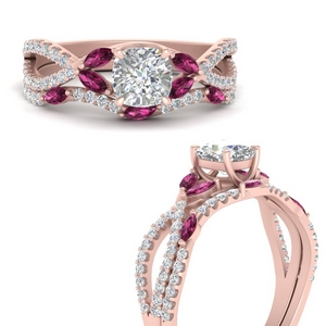 split-shank-willow-cushion-cut-wedding-ring-with-pink-sapphire-in-FDENR3211CCUGSADRPIANGLE3-NL-RG