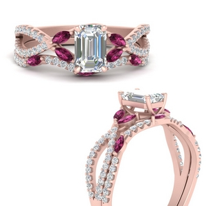 split-shank-willow-emerald-cut-wedding-ring-with-pink-sapphire-in-FDENR3211CEMGSADRPIANGLE3-NL-RG