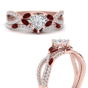 split-shank-willow-heart-shaped-wedding-ring-with-ruby-in-FDENR3211CHTGRUDRANGLE3-NL-RG