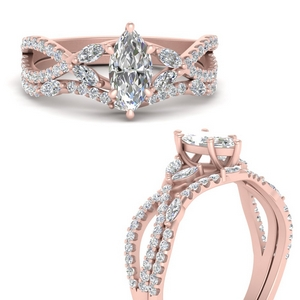 split-shank-willow-marquise-cut-wedding-ring-in-FDENR3211CMQANGLE3-NL-RG