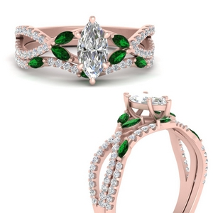 split-shank-willow-marquise-cut-wedding-ring-with-emerald-in-FDENR3211CMQGEMGRANGLE3-NL-RG