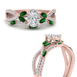 split-shank-willow-oval-shaped-wedding-ring-with-emerald-in-FDENR3211COVGEMGRANGLE3-NL-RG