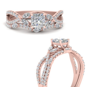 split-shank-willow-princess-cut-wedding-ring-in-FDENR3211CPRANGLE3-NL-RG