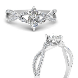 twisted-split-vine-marquise-cut-diamond-engagement-ring-in-FDENR3211MQRANGLE3-NL-WG