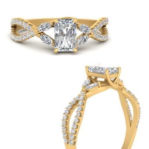 1.50-carat-radiant-diamond-twisted-shank-ring-in-FDENR3211RARANGLE3-NL-YG