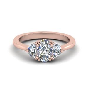 1-carat-three-stone-oval-diamond-ring-in-FDENR7997OVR-NL-RG