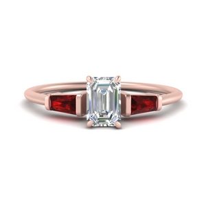 emerald-cut-bar-baguette-3-stone-ruby-engagement-ring-in-FDENS100EMRGRUDR-NL-RG