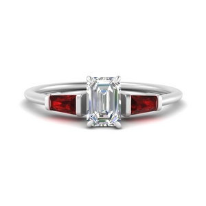 emerald-cut-bar-baguette-3-stone-ruby-engagement-ring-in-FDENS100EMRGRUDR-NL-WG