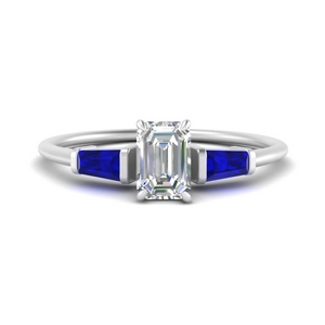 emerald-cut-bar-baguette-3-stone-sapphire-engagement-ring-in-FDENS100EMRGSABL-NL-WG