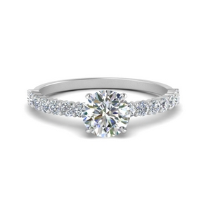 2-carat-round-big-classic-engagement-ring-in-FDENS1462ROR-NL-WG