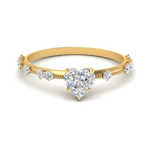 lab-diamond-heart-engagement-ring-in-FDENS1571HTR-NL-YG