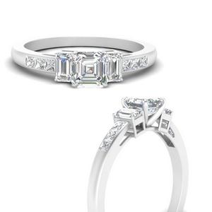 channel-set-3-stone-asscher-cut-engagement-ring-in-FDENS207ASRANGLE3-NL-WG