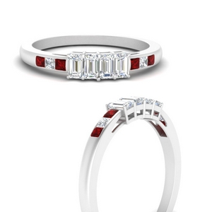 4-emerald-cut-diamond-accents-stone-band-with-ruby-in-FDENS207BGRUDRANGLE3-NL-WG
