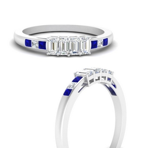 4-emerald-cut-diamond-accents-stone-band-with-sapphire-in-FDENS207BGSABLANGLE3-NL-WG