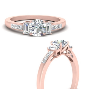 channel-set-3-stone-round-cut-engagement-ring-in-FDENS207RORANGLE3-NL-RG