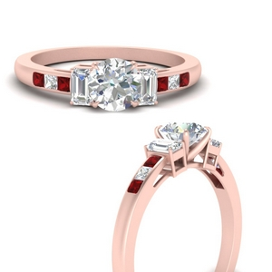channel-set-3-stone-round-cut-engagement-ring-with-ruby-in-FDENS207RORGRUDRANGLE3-NL-RG