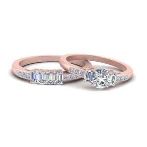 emerald-channel-set-round-cut-wedding-ring-set-in-FDENS207RO-NL-RG