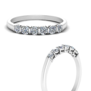 bar-set-round-diamond-wedding-band-in-FDENS3072BANGLE3-NL-WG.
