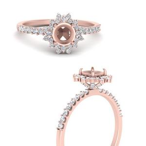 floral-art-deco-semi-mount-diamond-engagement-ring-in-FDENS3149SMRANGLE3-NL-RG