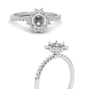 floral-art-deco-semi-mount-diamond-engagement-ring-in-FDENS3149SMRANGLE3-NL-WG