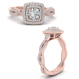 lab-diamond-round-intertwined-engagement-ring-in-FDENS3203RORANGLE3-NL-RG-GS