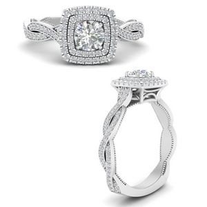 round-cut-double-halo-engagement-diamond-ring-in-FDENS3203RORANGLE3-NL-WG