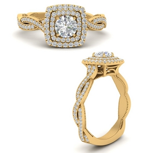 round-cut-double-halo-engagement-diamond-ring-in-FDENS3203RORANGLE3-NL-YG