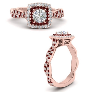 round-cut-double-halo-engagement-diamond-ring-with-ruby-in-FDENS3203RORGRUDRANGLE3-NL-RG