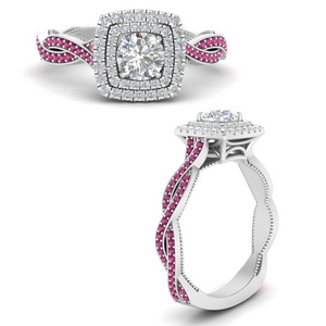 double-halo-twisted-shank-round-cut-pink-sapphire-engagement-ring-in-FDENS3203RORGSADRPIANGLE3-NL-WG-GS