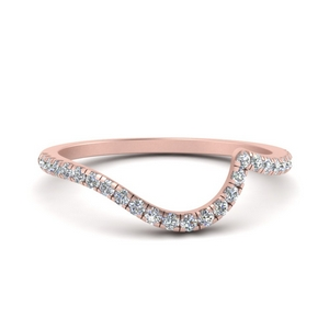 wedding-band-curved-to-fit-engagement-ring-in-FDENS3233B-NL-RG