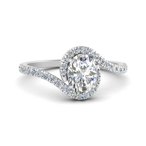 swirl-oval-man-made-diamond-engagement-ring-in-FDENS3233OVR-NL-WG